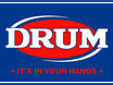 DRUM-Tabak ... Sponsor des DRUMmer's focus Jubiläums '20 Years on the Beat' am 29.5.2003 in der Nachtgalerie München ... nicht nur der 'Ford-Focus' passte vom Namen her ...