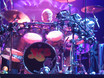 Yes-Drummer Alan White ...
